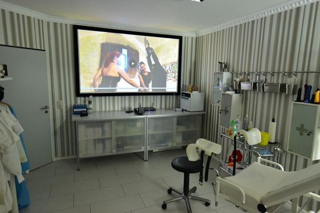 buddha lounge wuppertal sm klinik