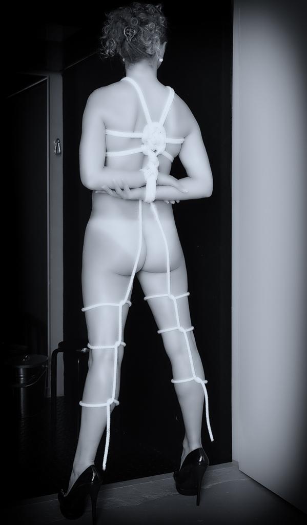 BDSM Kurse für Anfänger